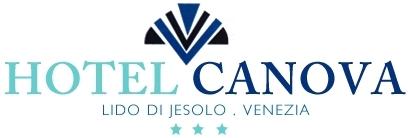 Hotel Canova Jesolo